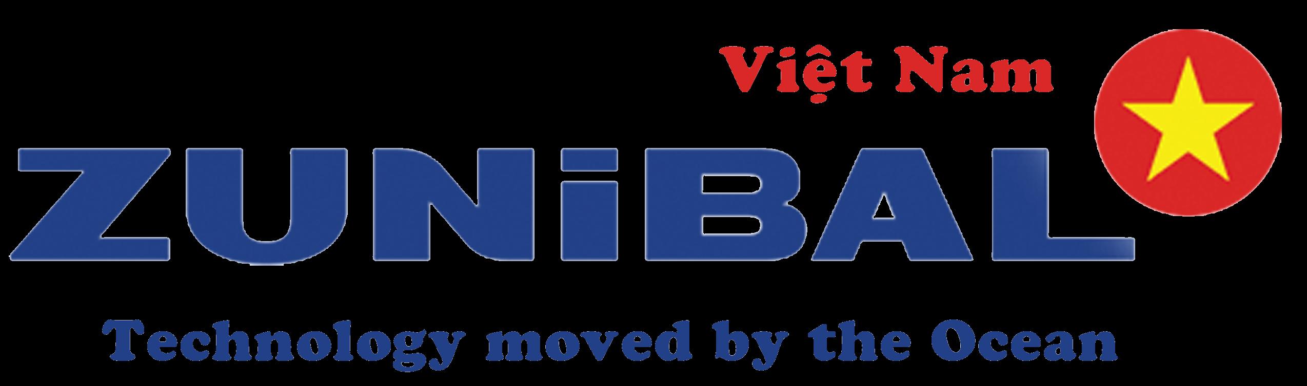 Công ty TNHH Zunibal Việt Nam